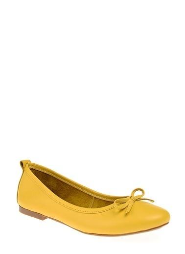 Divarese Babet Sarı